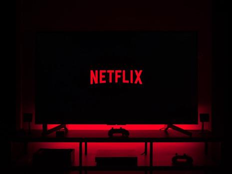 Netflix Bakal Luncurkan Film Baru dan Hilangkan Beberapa Film di Platformnya Bulan Ini!