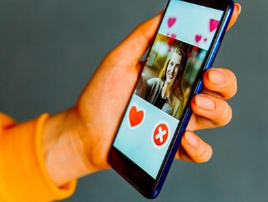 Sekarang Penipuan Di Aplikasi Kencan Online Udah Bisa Dibawa Ke Jalur Hukum