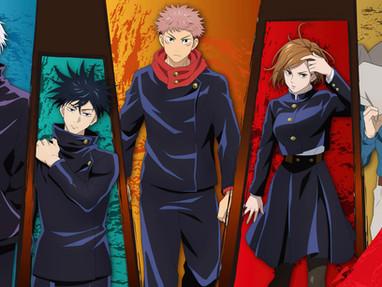 7 Rekomendasi Situs Streaming Anime Legal, Khusus Pecinta Anime!