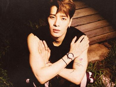 Jackson Wang Rilis Lagu Rich Brian, NIKI dan Warren Hue di 'California' Versi Remix