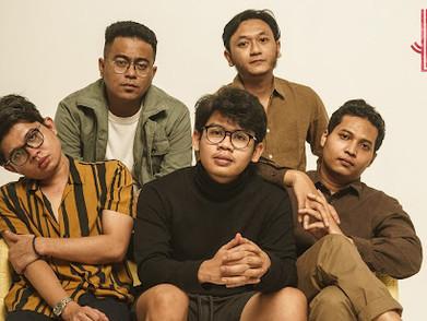Juicy Luicy Kolaborasi Bareng Hana Wilianto Gara-Gara TikTok