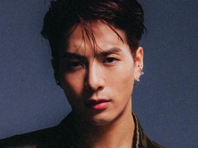 Jackson Wang Rilis Single 'Drive You Home' Kolaborasi Bareng Internet Money