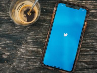 Twitter Umumkan Sedang Lakukan Uji Coba Fitur Downvote dan Upvote