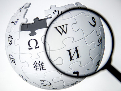 Co-Founder Sebut Wikipedia Sudah Gak Bisa Dipercaya!