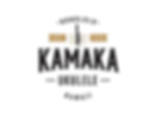 kamaka logo.png