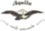 Aquila.png