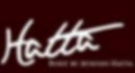 hatta logo.PNG