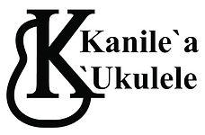 kanilea-logo-copy.jpg