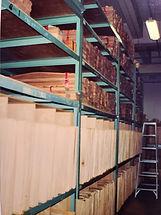wood storage 2.jpg