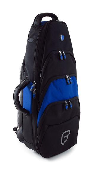Premium-Soprano-Uke_blue_c9411b78-1b00-4