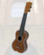 kts-7.jpg