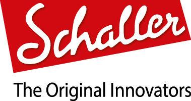 Schaller_Logo_Claim_schwarz_379.jpg