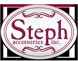 stephguitarstraps_logo.png