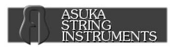 asuka string instruments.PNG