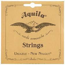strings new nylgut.jpg