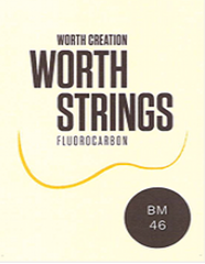 worth strings.PNG