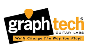 Graphtech.png