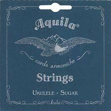 sugar strings.jpg