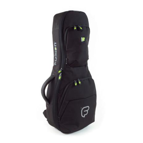 urban concert_tenor ukulele gig bags.jpg