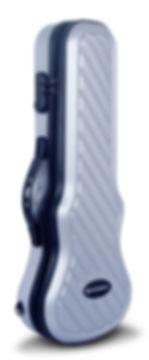 CRA400SUSL-JPG (2).jpg
