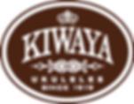 kiwaya.png