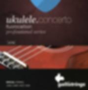 gallistring ukulele.PNG