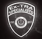 Extra Specialists.PNG