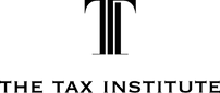 TaxInstitute_logo.png