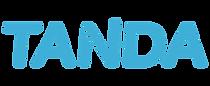 Tanda-logo1.png