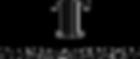 TaxInstitute_logo.png