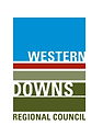 Western downs.png