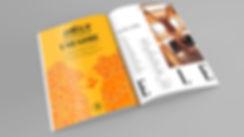 Magazine Mockup mandala.jpg