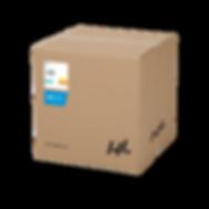 box_HL_sticker.png