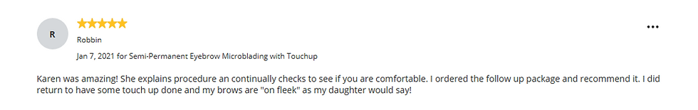 Reviews for Brows (2).png