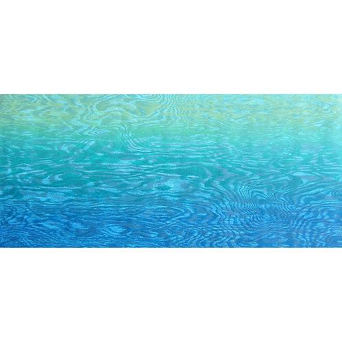 Blue Horizon (Small Oceans Series 2)