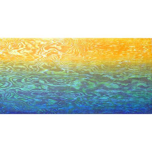 Rising (Small Oceans Series 2)