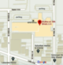 78th st studios map.jpg