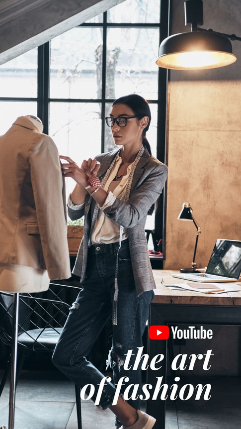 series-online-the-art-of-fashion.jpg