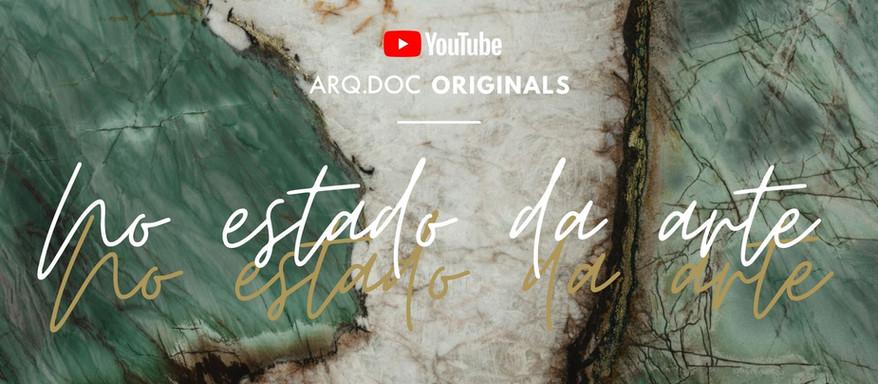 No Estado da Arte revela a riqueza inigualável da rocha brasileira através do olhar documental