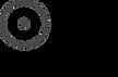 Logo_EDITORA_OLHARES_edited.png