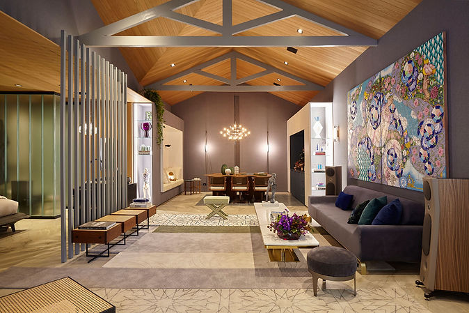 Cozy House.jpg