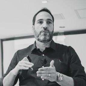 Augusto Custodio.jpg