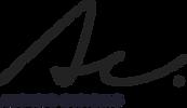 AUGUSTO-CUSTODIO-logo.fw.png