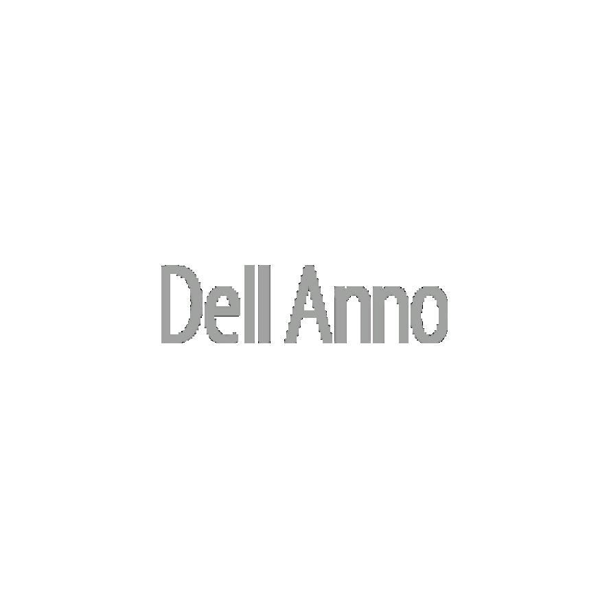 Dell Anno