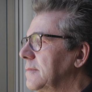 Documentario Le Riad | Bontempo Roberto
