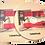 Thumbnail: The Turnstiles EP CD
