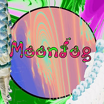 moondog art.jpg