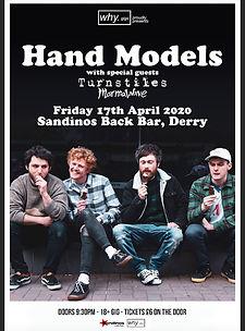 Derry gig poster.jpg