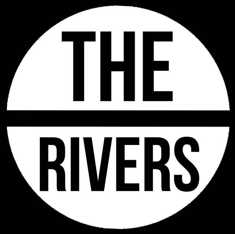 Logo for Blowtorch Records band The River
