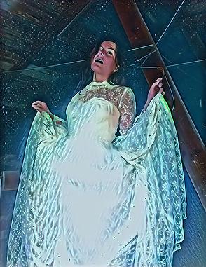 Image of Liana Forte